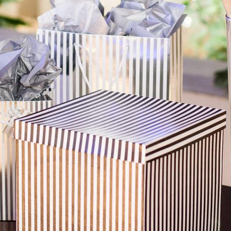 gifting1